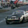 # 3, 143 - 1969 FIA Tr de Fr - Henri Greder -VIN 410300 - 16
