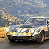 # 143 - 1972 Tour de France - Greder-Beaumont - autoDiva