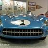 BG Corvette SS 02
