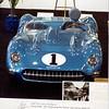BG Corvette SS 06
