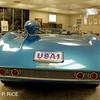 BG Corvette SS 04