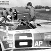 # 6 - 1969 SCCA AP - Jerry Thompson at MIS - 02