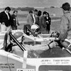 # 1 - 1969 SCCA AP - Tony DeLorenzo at MIS - 02