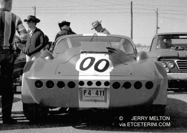 # 00 - 1965 SCCA AP - Ed Sevadjian at Green Valley TX - 01