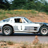 # 1 - 1965 SCCA AP - driver unspecified at Green Valley TX - 02