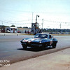# 3, 42 - 1963 SCCA - Delmo Johnson at Green Valley TX - 01