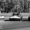 # 00 - 1965 SCCA AP - Ed Sevadjian at Green Valley TX - 03