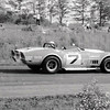 # 7 - 1968 SCCA AP - Tony DeLorenzo at Steel Cities - 02