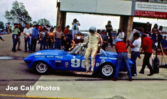 # 96 - SCCA BP at Watkins Glen - Neal Kassel