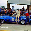 # 96 - SCCA BP at Watkins Glen - Neal Kassel