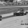 # 22 - SCCA AP 1975 Road America - Denny Long / BANDAG TIRE