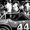 #44 SCCA TA, 1975 Road America, Jerry Hansen