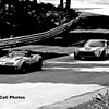 # 30 - SCCA TA, year uncertain, Road America - Alex Davidson