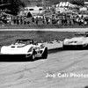 # 30 - IMSA  1973 Road America - Alex Davidson in former Dave Heinz car