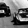 # 80 - 1977 TA, Nick Engle at Mosport
