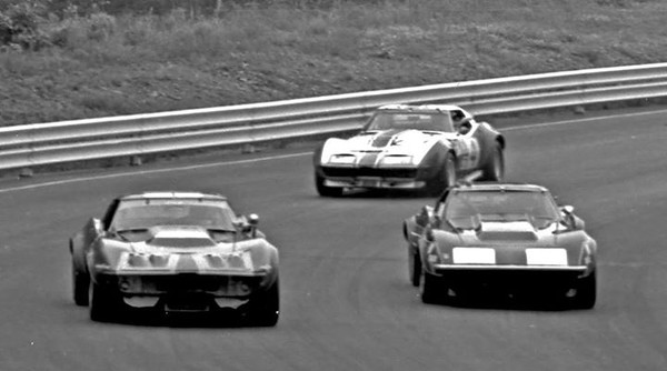 # 7 - 1973 IMSA Watkins Glen - Greenwood, Minter, Posey 03