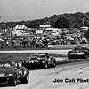 # 11 - SCCA TA 1975 Road america - Gary Carlen