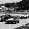 # 38 - SCCA TA 1975 Road America - Buzz Fyhrie