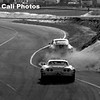 # 50 - IMSA 1973 Sebring - John Greenwood