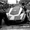# 64 - IMSA 1973 Road America - Bob Baechle