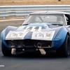 # 41 - IMSA 1971 Watkins Glen - Bill Schumacher