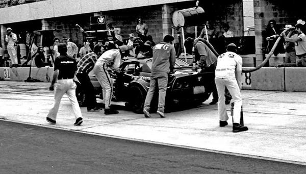 # 7 - 1973 IMSA Watkins Glen - Greenwood, Minter, Posey 02