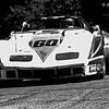 # 60 - 1977 TA, John Brandt at Mosport