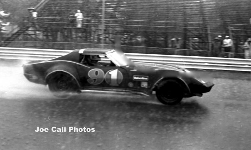 # 90, 91 - SCCA TA 1975 Watkins Glen - Wiernicki-Tom Rynone