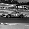 # 4 -  FIA/ACO,1972, 24 Hours of Le Mans - Dave Heinz/Bob Johnson