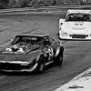# 64 - 1978 TA, Bob Baechele Auto Barn at Mosport