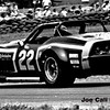 # 22 - SCCA TA 1975 Road America - Denny Long / BANDAG TIRE