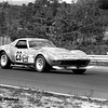 # 23 - IMSA 1973 Watkins Glen - Wilbur Pickett and Charlie Kemp