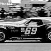 # 69 - IMSA 1973 Sebring - Smith-Tuinstall