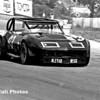 # 93 - SCCA TA 1976 Watkins Glen  - Mike Olyear