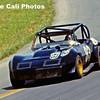 # 93 - IMSA 1977 Pocono - Mike Olyear