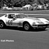 # 40 - FIA/SCCA 1973 6 Hours of the Glen - Dan Furey