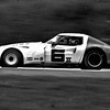 # 6 - 1978 TA, Greg Pickett 01 copy