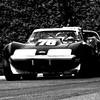 # 78 - 1976 TA, Babe Headley at Mosport