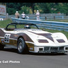 # 60 - IMSA 1976 Watkins Glen - John Brandt