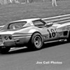 "# 18 - SCCA TA 1979 Watkins Glen - David M Kicak ""Free Spirit Racing"""