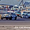 # 64 - IMSA 1973 Daytona - Bob Baechle