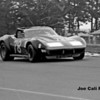 "# 78 - FIA / SCCA 1975 6 Hours of the Glen - Milton ""Babe"" Headley"