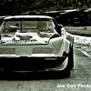 # 64 - SCCA TA 1977 St Jovite/Mont Tremblant - Bob Baechle