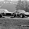#1 SCCA AP 1973 at Watkins Glen, J. Marshall Robbins