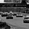 # 54 - 1975 IMSA start at Mosport