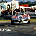 # 4 - FIA/ACO,1972, 24 Hours of Le Mans - Dave Heinz/Bob Johnson