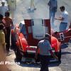 # 6 -  FIA GT, 1973 MONZA Henri Greder
