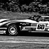 # 60 - 1978 TA, John Brandt copy