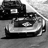 # 80 - 1977 TA, Nick Engels at Mosport (former Doug Bergen # 12 sold to Jim Greendyke and wrecked by NIck Engels at Road Atlanta?)