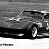 # 44 - SCCA TA 1975 Road America - Jerry Hansen
